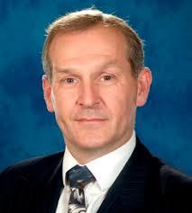 Mr Nicholas James - Consultant Cosmetic & Plastic Surgeon at Spire Harpenden Hospital, Hertfordshire. - JAMES_N_