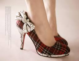 احذيه تجنن, اروع موديلات احذية images?q=tbn:ANd9GcRA8opRhQvsk4H7b6PeVM3LZEiL8xH_DYkpu1ttqtDrAJtDxaZm6w