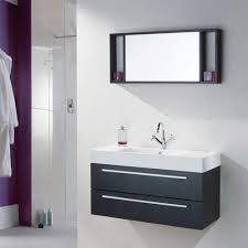 basin cabinet bathroom bathroom vanity cabinet bath bathroom magnificent contemporary bathroom vanity lighting style