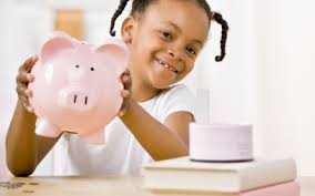 reasons to pay your kids for good grades   ebony reasons to pay your kids for good grades