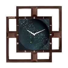 <b>Настенные часы Mado</b> (<b>Мадо</b>) - купить оригинал: выгодные цены ...