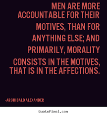 Be Accountable Quotes. QuotesGram