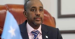 Somalia PM commits to free, fair polls after months-long impasse ...