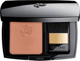 <b>Lancôme Blush Subtil</b> Oil Free Powder Blush | Ulta Beauty