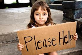 causes of poverty and its solution   knowledgeidea causes of poverty and its solution