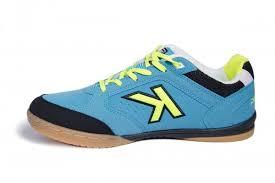 Обувь футбольная <b>Kelme PRECISION</b> 17 <b>55211-212</b> 2017 цвет ...