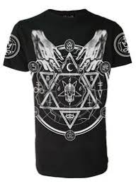 Spellboard <b>Mens T Shirt</b> | It's cool in <b>2019</b> | <b>T shirts</b> for <b>women</b>, <b>Men</b> ...