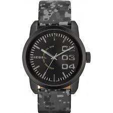 <b>Часы Diesel DZ1664</b> | Купить | в Москве Выгодно