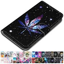 Special Offers <b>case</b> samsung a5 <b>magnetic leather</b> ideas and get free ...