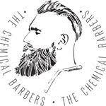 <b>The Chemical Barbers</b> ®️ Serbia (@thechemicalbarbers_serbia ...