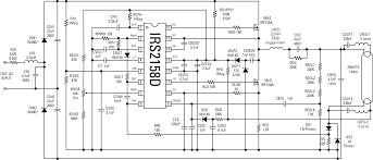 2 fluorescent light wiring diagram wiring diagrams and schematics fluorescent light fixture wiring diagram success