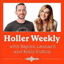 Holler Weekly