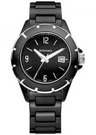 Наручные <b>часы</b> производитель <b>Rodania</b> - Досточка
