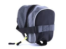 <b>Велосумку alpine bags</b> вс064.013.154 green купить в интернет ...