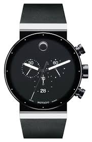 17 best images about futuristic watches samsung discover movado sapphire watches the sapphire watch is a futuristic interpretation of the museum watch for men and women stainless steel black pvd and