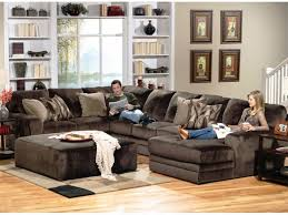 living room sofa ideas: living room sofas ideas  with living room sofas ideas