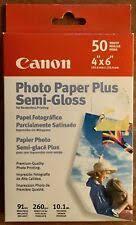 Принтер <b>Canon</b> чернила, тонер и бумага для Samsung ...