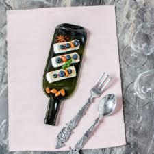 Купить керамическую посуду в интернет-магазине <b>La Palme</b> ...