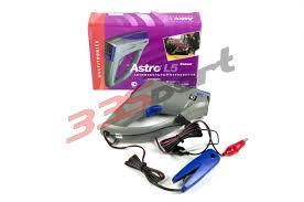 <b>Стробоскоп Multitronics</b> Astro <b>L5</b> на карбюраторный двигатель ...