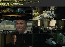 Descargar Pacto criminal Latino por MEGA.