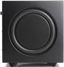 Беспроводной <b>сабвуфер Audio Pro</b> Addon C-SUB Black Multi-room