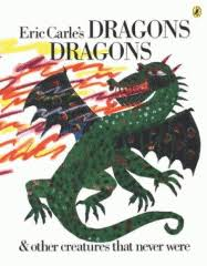 "User booklists having related items to ""<b>Dragons</b>. (OCoLC ..."