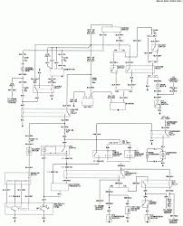 c bus wiring diagram wiring diagrams c bus home wiring diagram solidfonts