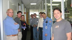 Image result for halloween with marissa mayer twins