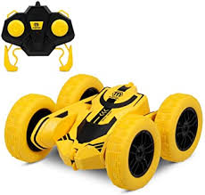 Goolsky <b>RC Stunt</b> Car 360 for Kids <b>1/28</b> 2.4GHz <b>RC</b> Car High Speed ...