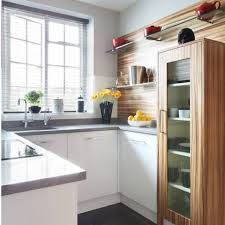 Small Picture Small Kitchen Uk Boncvillecom