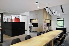 metaplan offices hamburg blackbaud offices cambridge