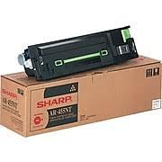 <b>Sharp</b> Ink and <b>Toner Cartridges</b> | Staples®
