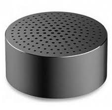 <b>Колонка Xiaomi Little Audio</b> Black - цена, купить в Алматы, Нур ...