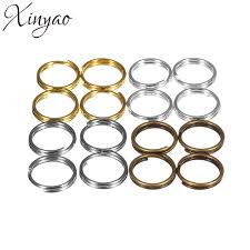 Small Orders Online Store, Hot Selling and ... - Xinyao Official Store