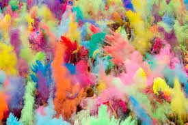 words sample essay on holi the festival of colors