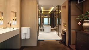 bathroom suite mandarin:  images about the finest hotels of barcelona on pinterest penthouse suite barcelona and terrace