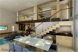 Office Kitchen Design Kitchen Office Design Best Interior For Apartments 2 Bedroom 103