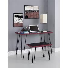 altra furniture owen student writing desk multiple colors previous altra furniture owen student writing desk multiple