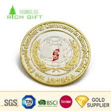 China <b>High Quality</b> Fashion Design Custom Metal Brass Gold Plated ...