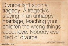 Funny Divorce Quotes on Pinterest | Divorce Sayings, Handsome ...