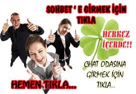 Liseli Sohbet Chat