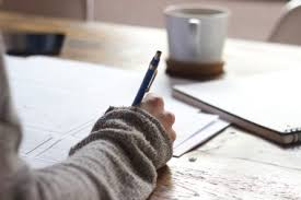 how to become an essay writing guru using these  websites essay writing