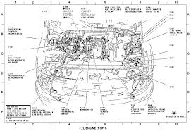 similiar ford 5 4 engine parts diagram keywords 2002 f150 parts vacuum controls 2000 ford f350 wiring diagram 2002
