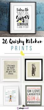 Wall Art Kitchen Decoration 25 Best Ideas About Kitchen Wall Art On Pinterest Kitchen Art