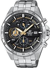 Наручные <b>часы Casio</b> Edifice <b>EFR</b>-<b>556D</b>-<b>1A</b>