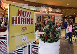 new orleans job search and employment opportunities nola com u s adds 98 000 jobs in jobless rate