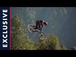 King of the mountain | <b>Life Behind Bars</b>: S1E7 - YouTube