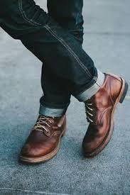 Boots: лучшие изображения (191) в 2018 г. | Обувь, Стиль и ...