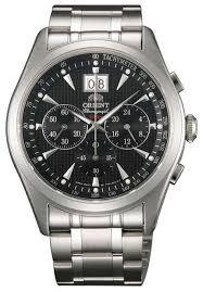 Наручные <b>часы ORIENT TV01003B</b> — купить по выгодной цене ...