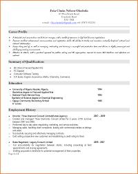 microsoft office template resume   proposaltemplates infoms resume template  work resume template microsoft word  microsoft
